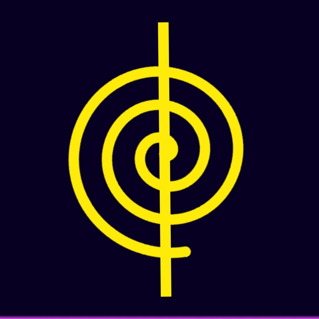 Symbole harmonisant